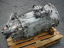 Boîte de vitesse Volvo SR 1700