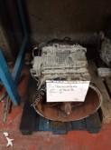 Repuestos para camiones transmisión caja de cambios Renault VT2412B