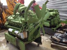 Detroit Diesel 7122-7200