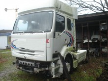 Renault vehicle for parts PREMIUM 320 Dci