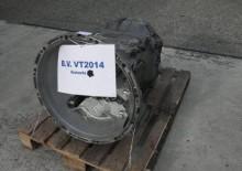Volvo VT2014 gearkasse brugt