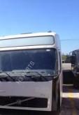 Repuestos para camiones Volvo FH Globetrotter (L2H2) cabina / Carrocería cabina usado