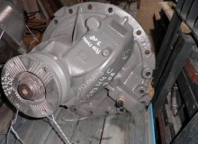 Volvo differential / frame RSS 1344 C 3.08 ou 3.36