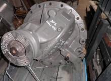 Volvo RSS 1344 C 3.08 ou 3.36 diferencial/veio/eixo de transmissão usado
