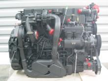 MAN TS MODELES 4-12 Cylindres moteur neuve
