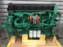 Repuestos para camiones motor Volvo TD 71-73-D9-D11-D12-D13-16