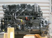 Moteur DAF MX265 MX300 MX340 MX375