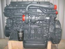Iveco 8060-8460-CURSOR8-9-10-13 -16