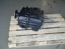 Eaton H4106A