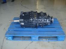 Eaton FSV8209A