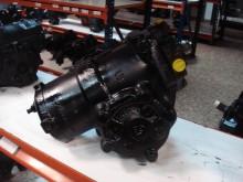 MBB Inter LS-8
