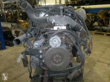 Motor Iveco Stralis Moteur Cursor 10 only in parts Not complete pour camion 430