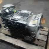 Repuestos para camiones transmisión caja de cambios Renault AT2612D AVEC OU SANS VOITH