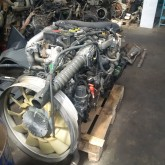 Renault DTI 5 EURO 6 210-240CH used motor