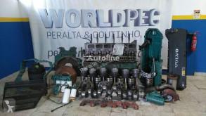 Volvo moteur occasion