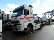 Volvo vehicle for parts FH 450-460-500