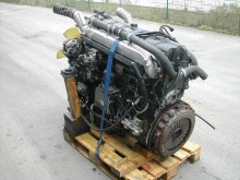 Renault 420 DCI