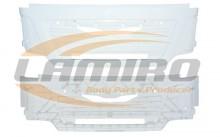 Repuestos para camiones cabina / Carrocería piezas de carrocería capó delantera MAN TGX EURO 6