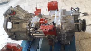 Iveco Boîte de vitesses 2870.9 pour camion caixa de velocidades usado