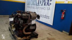 Iveco Eurocargo Moteur 8040.25 pour camion EUROTECH 65E12 moteur occasion