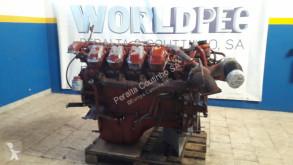 Iveco moteur occasion