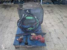 repuestos para camiones nc Réservoir de carburant Hydraulic Kit Lkw pour tracteur routier
