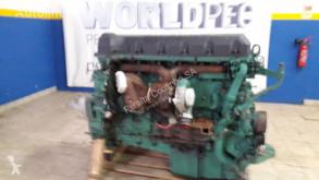 Repuestos para camiones Renault Moteur VOLVO D11C DXI pour camion DXI 410 motor usado