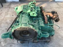 Repuestos para camiones motor Volvo Moteur THD / DH Used or Rebuild pour bus BUS