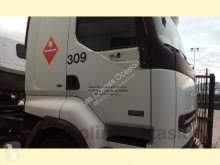 cabina / Carrocería Renault