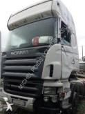 Scania Pièce