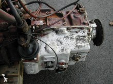Peças pesados transmissão caixa de velocidades Renault C 230