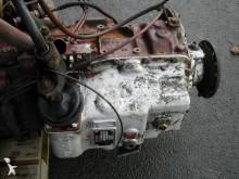 Gearkasse Renault C 230