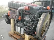 Repuestos para camiones motor Renault 480 DXI