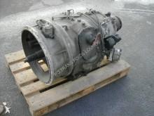 Boîte de vitesse Renault B 18
