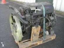 Motore Mercedes OM 906LA