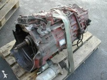 ZF 12 AS 2531 TO used gearbox