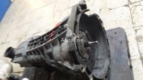 Repuestos para camiones transmisión caja de cambios Ford Transit Boîte de vitesses YC1R-7003-HE / 1C1R-7002-AD pour automobile