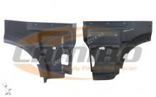 Marchepied / montant de porte DAF XF 106