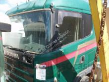 ricambio per autocarri Scania 144G