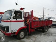 ricambio per autocarri Palfinger PK 3500