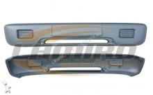 Pièces de carrosserie Nissan CABSTAR '92-'06