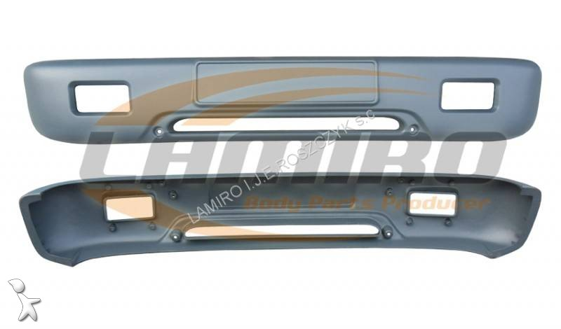 View images Nissan CABSTAR \'92-\'06 truck part