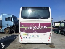 Iveco vehicle for parts IRISBUS ARWAY 330 cv euro 5
