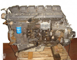 Scania MOTEUR 114-380 motor second-hand