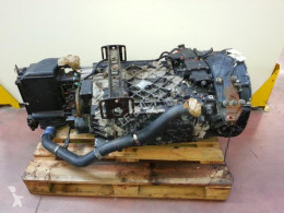 Iveco gearbox BOITE DE VITESSES 440 E 38
