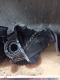 Used differential / frame Renault rss1344c 13x37 (rapport 2.84)