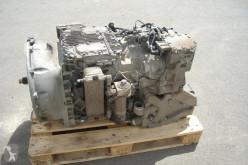 Скоростна кутия Renault BOITE DE VITESSE P460 DXI