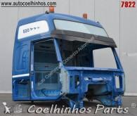Cabine Volvo FH