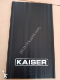 Kaiser BAVETTE ANTI PROJECTION H700L420