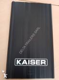 Pièce Kaiser BAVETTE ANTI PROJECTION H700L420
